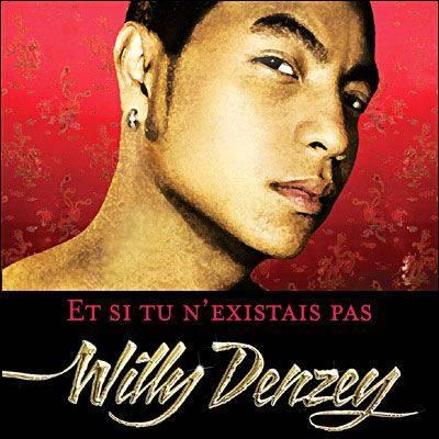 Willy Denzey