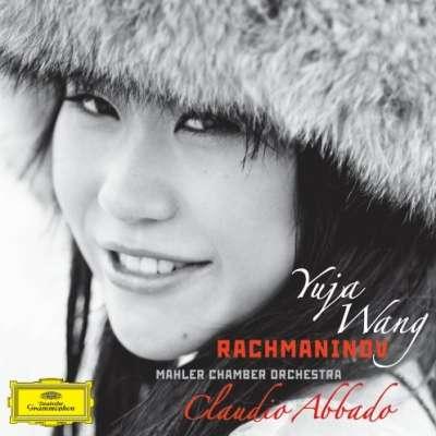 Yuja Wang, Rachmaninov