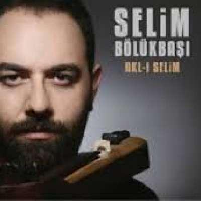 Akl-ı Selim