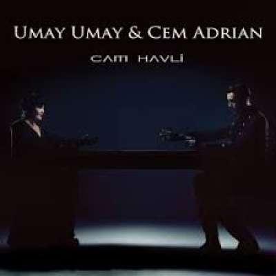 Cam Havli