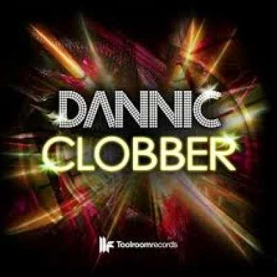 Clobber