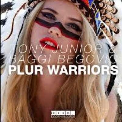 Plur Warriors