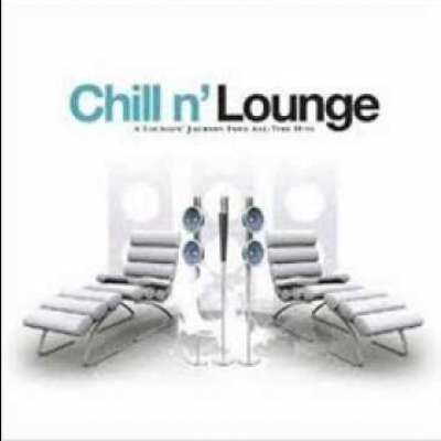 Chill'n Lounge