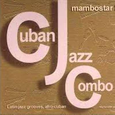 Mambostar