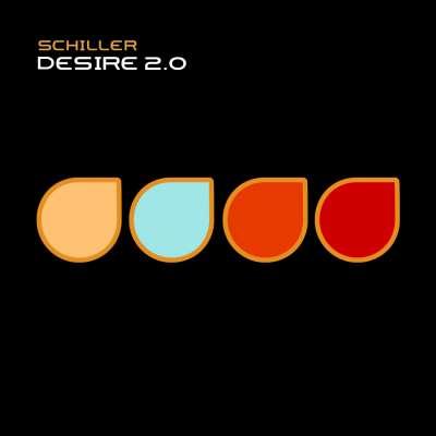 Desire 2.0