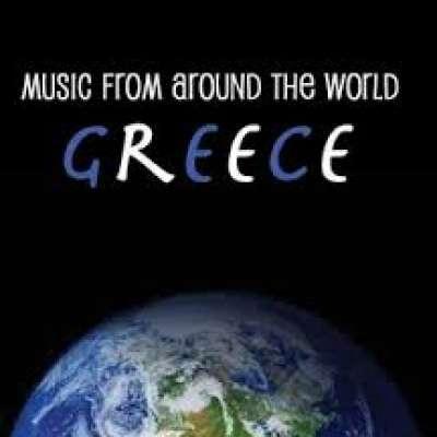 Music around the World: Greece