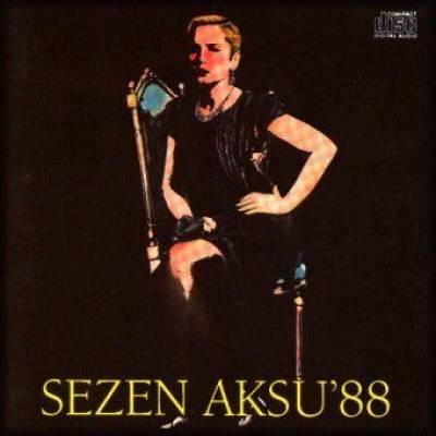 Sezen Aksu 88