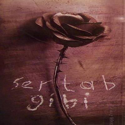 Aslolan Aşktır