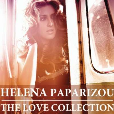 Helena Paparizou Collection
