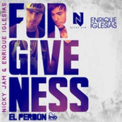 El Perdon (Forgiveness)