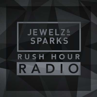 Rush Hour Radio