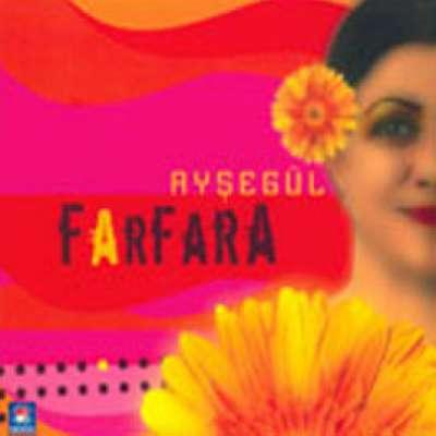 Farfara