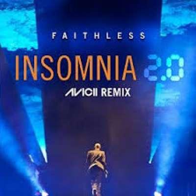 Insomnia 2.0