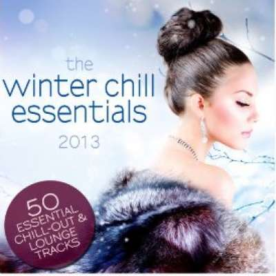 The Winter Chill Essentials 2013