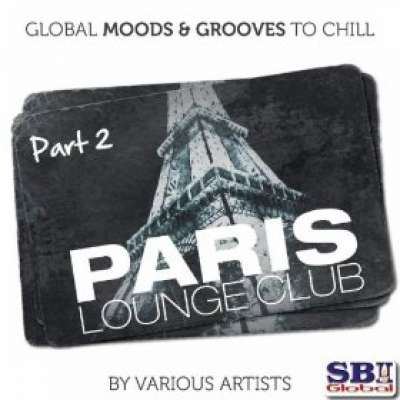 Paris Lounge Club ..... Part 2