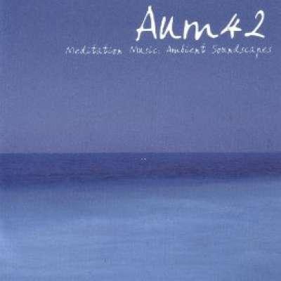Aum42 Meditation Music