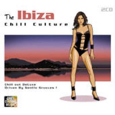 The Ibiza Sessions, Vol. 1