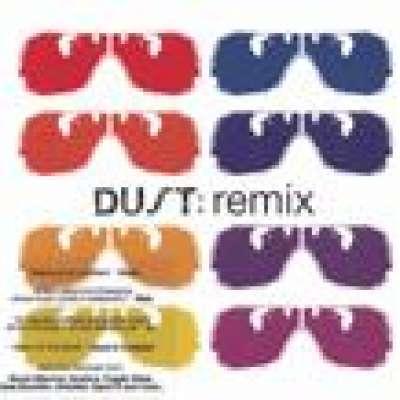 Remixs