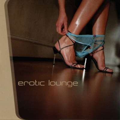 Erotic Lounge Vol. 1