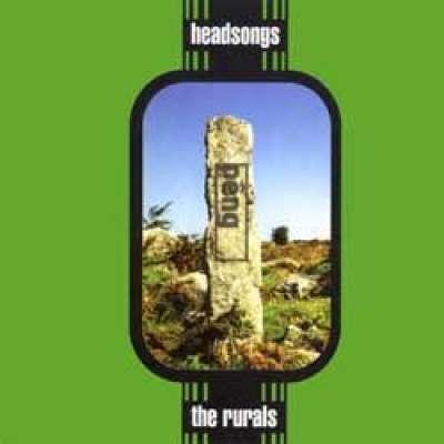 Headsongs