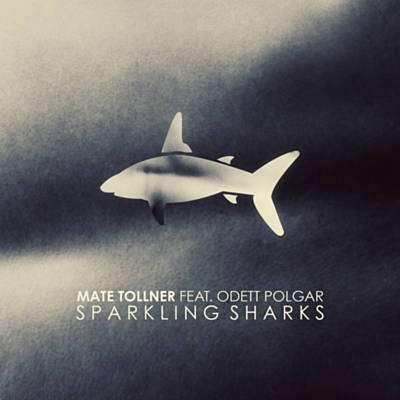 Sparkling Sharks
