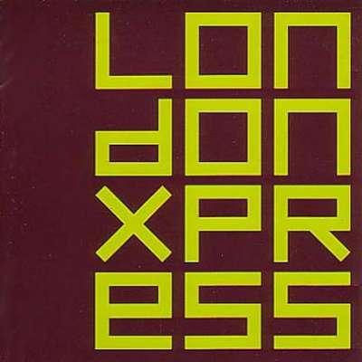 London Xpress