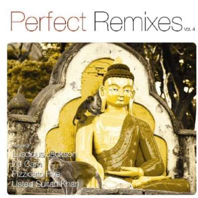 Perfect Remixes