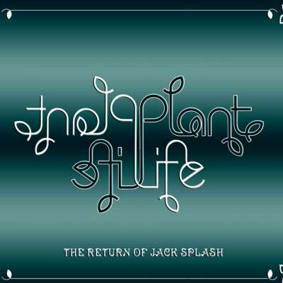 The Return Of Jack Splash