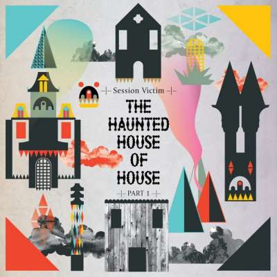 The Haunted House Of House: Part 1