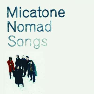 Nomad Songs
