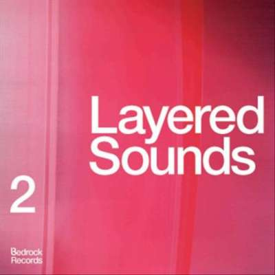 Layered Sounds 2