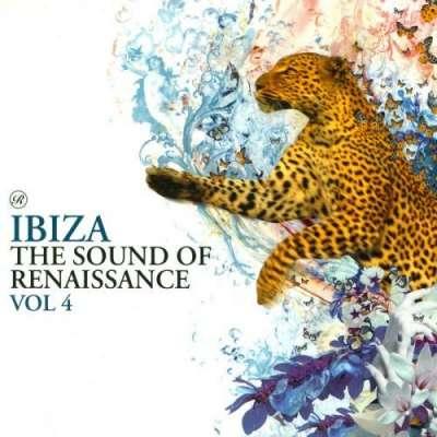 Ibiza: The Sound of Renaissance Vol. 4