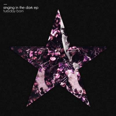 Singing In the Dark EP