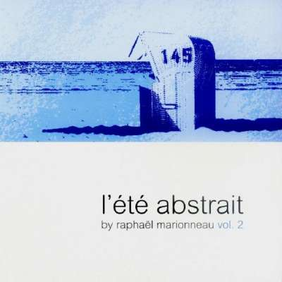 L'ete Abstrait Volume 2