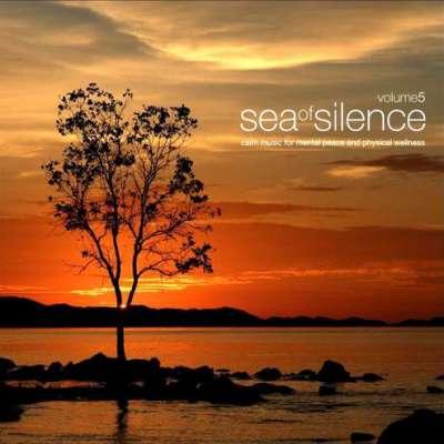 Sea Of Silence Vol.5