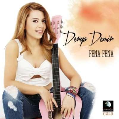 Fena Fena