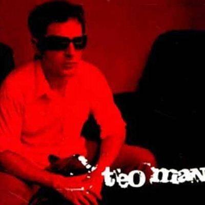 Teo'man