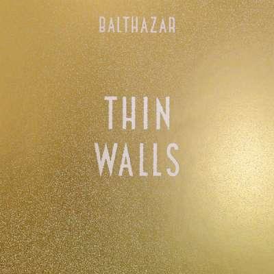 Thin Walls