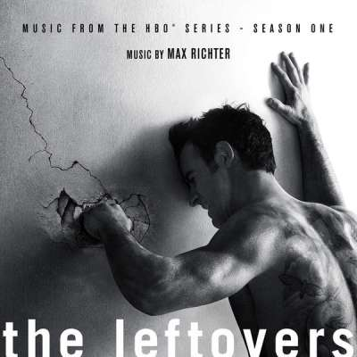 The Leftovers (Music from the HBO Series)