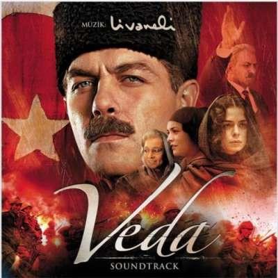 Veda (Film Müziği)