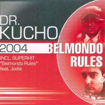 Belmondo Rules