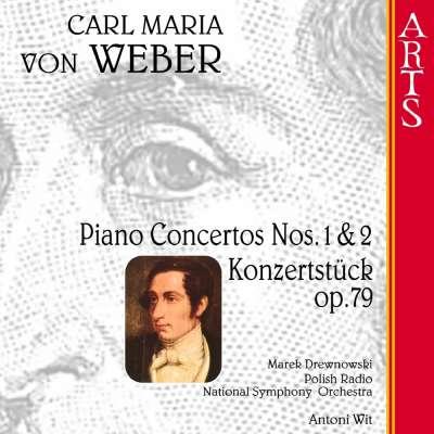 2.ADAGIO, PIANO CONCERTO IN E FLAT MAJOR NO.2 OP.32