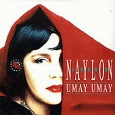 Naylon