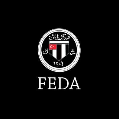 Feda - Beşiktaş 2012