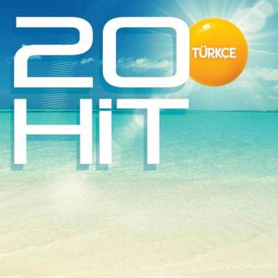 20 Türkçe Hit 2015