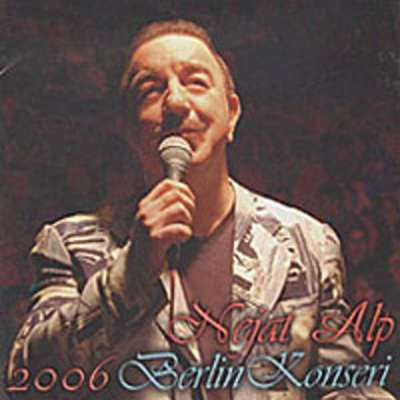 2006 Berlin Konseri