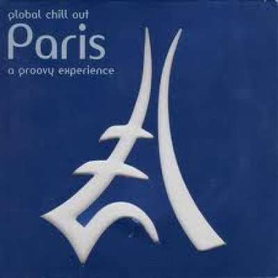 Global Chill Out: Paris