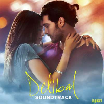 Delibal Original Soundtrack