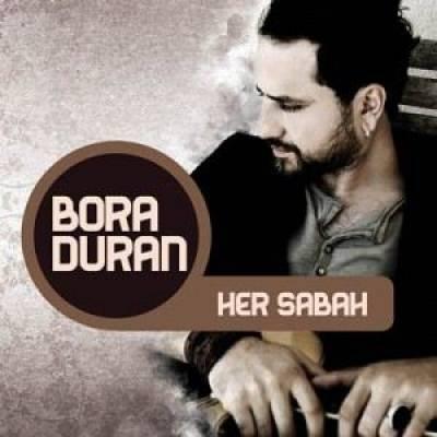Her Sabah