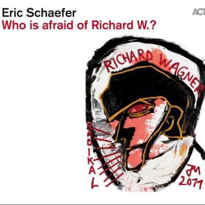 Who Is Afraid Of Richard W.?
